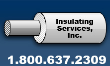 Insulating Services